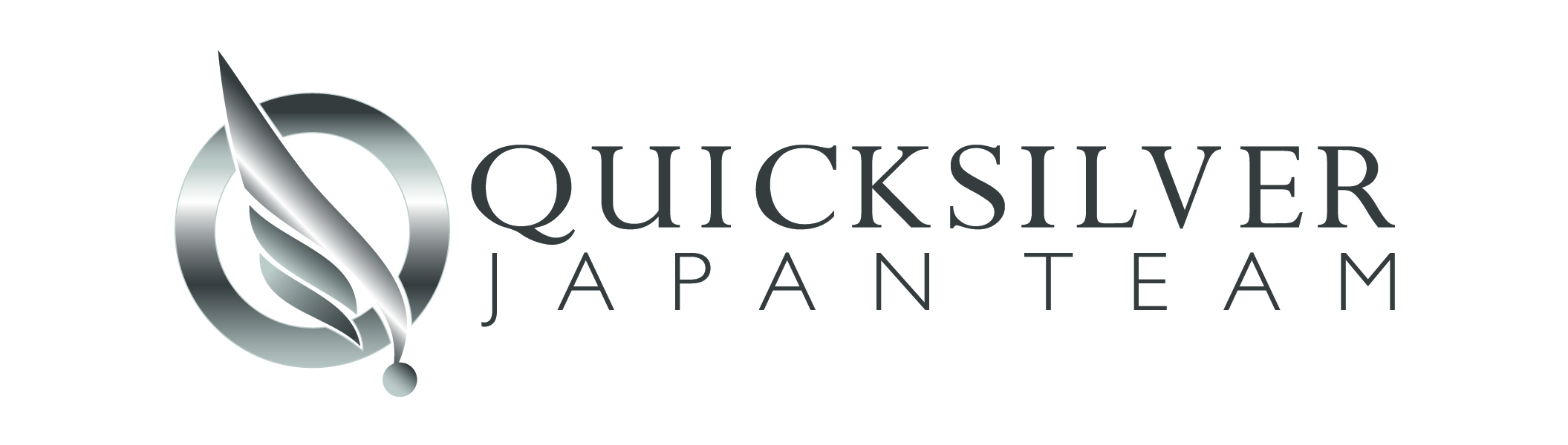 QuicksilverJapan
